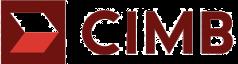 logo-cimb@2x