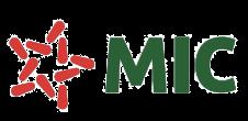 logo-mic@2x